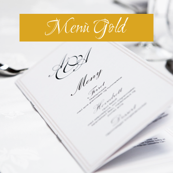 Menù-Wedding-Gold-C
