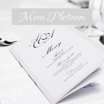 Menù-Wedding-Platinum-D