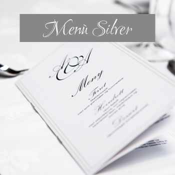 Menù-Wedding-Silver-C